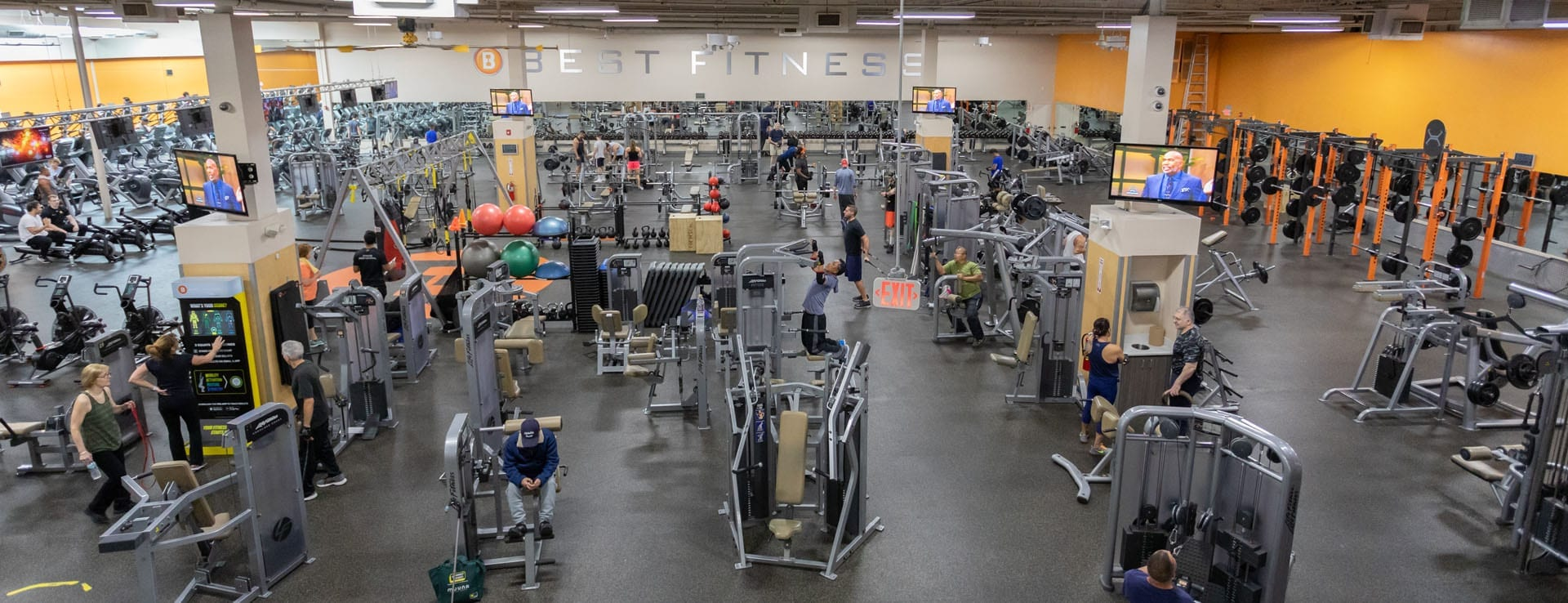 best-fitness-gyms-danvers
